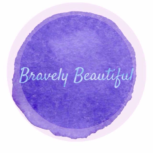 Bravely Beautiful